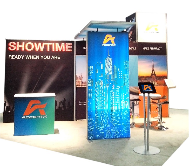 http://www.accenta.com/Display-Products/Exhibits/Showtime.html